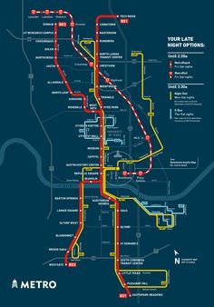 Wayfinding solutions helping Smart Cities and transportation agencies increase ridership and improve the customer experience. Bus Route Map, Bus Map, Transport Map, Public Transport, Station Map, Train Map, Metro Map, Subway Map, Rapid Transit