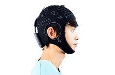 RE.WORK | Blog - Applied Neuroscience: A Revolution in Brain Health