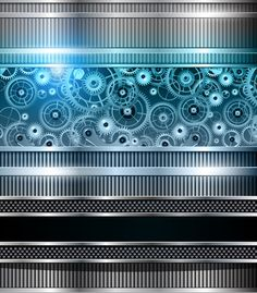 Unduh 7700 Background Art Metal Gratis Terbaik