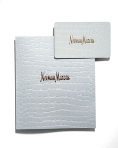 Traditional Gift Card, $1,000 - Neiman Marcus