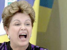 Folha do Sul - Blog do Paulão no ar desde 15/4/2012: Aprovação de Dilma despenca para 7,7% na opinião d...