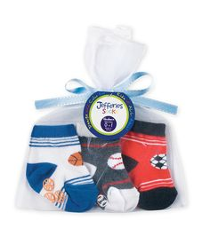 Shop at Jefferies Socks for the largest selection of baby girls' & boys' fun pattern socks. We have a variety of colorful fashion patterns in both socks & tights. Baby Girl Socks, Girls Socks, Baby Patterns, Cool Patterns, Sock Company, Sock Shop, Patterned Socks, Crib Shoes, Fashion Socks