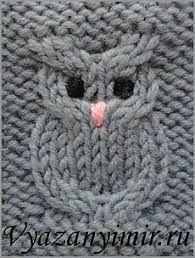 Résultats de recherche d'images pour «tricot nid d'ange modele gratuit»