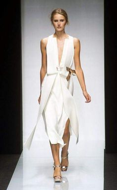 Gianfranco 26 Fashion Ferré Mejores Show De Imágenes twwUz4