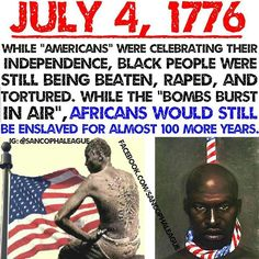 What to the slave is fourth of july by frederick douglas ethos