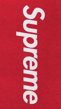 Nike logo just do it minimal illustration iphone 6 wallpaper best of supreme fond d ecran iphone wallpaper tendance logo Supreme Iphone Wallpaper, Hype Wallpaper, Iphone Wallpaper Images, Fashion Wallpaper, Best Iphone Wallpapers, Trendy Wallpaper, Aesthetic Iphone Wallpaper, Pink Wallpaper, Disney Wallpaper