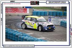 mini cooper sport Corsica, Mini Cooper Sport, Deck, Photos, Collection, Car, Sports, Hs Sports, Pictures