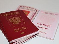 الإقامة المؤقتة في روسيا خطوة بخطوة #روسيا  #كازان  #الجنسية عقارات_جدة  #عقارات_الرياض  #عقارات_الدوحة  #عقارات_اسطنبول #عقارات_البحرين #عقارات_الكويت