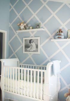 Gut Babyzimmer Einrichten Und Dekorieren