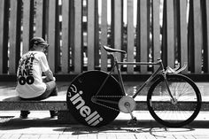 #fixedgearsaigon #lecatpista #fixedgear #fixie #cinelli #cinellivietnam #saigon #vietnam