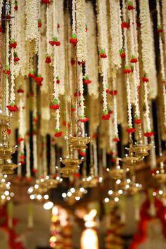 indian wedding Ideas Wedding Indian D - Indian Wedding Bride, Telugu Wedding, Wedding Mandap, South Indian Weddings, Hindu Bride, Wedding Dresses, Punjabi Wedding, Gothic Wedding, South Indian Bride Jewellery