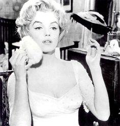 Love, Marilyn........HBO documentary
