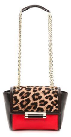 DVF haircalf purse http://rstyle.me/n/nmhjzr9te