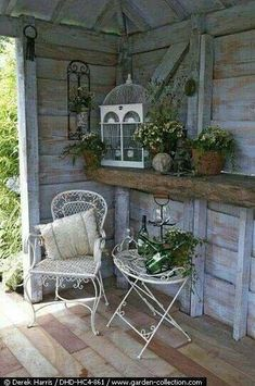 amazing shabby chic interior pink chairs ideas - fascinating useful . - amazing shabby chic interior pink chairs ideas – fascinating useful ideas: shabby chic farmho - Mesas Shabby Chic, Tables Shabby Chic, Cottage Shabby Chic, Shabby Chic Mode, Shabby Chic Farmhouse, Shabby Chic Interiors, Shabby Chic Bedrooms, Shabby Chic Kitchen, Shabby Chic Style