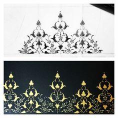Instagram media by dilarayrc - #mywork #artwork #dilarayarcı ✏️