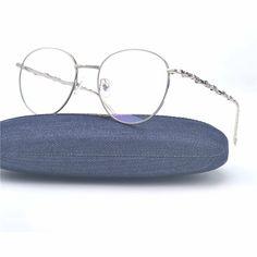97287e917834 MINCL New Hipster Eyeglasses Frames Oversized Prescription Glasses Women  Men Fake Glass Round Glasses Frames