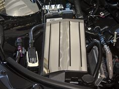 Admirable 7 Best Camaro Images 2012 Camaro 2010 Camaro Camaro Rs Wiring Cloud Inamadienstapotheekhoekschewaardnl