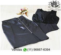 http://www.modaemroupafeminina.com.br/2017/04/bori-de-veludo-molhado-r-6500-com-saia.html