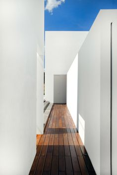 Casa MK by Roof