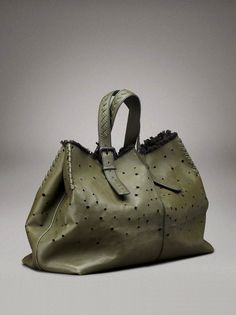 Bottega Veneta bag Clothing, Shoes & Jewelry : Women : handbags and purses for women http://amzn.to/2j9CmhZ