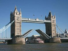 「橋」の画像検索結果