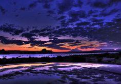 Lago Powell