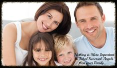 Tubal Reversal Angels is an organization developed to assist families in the funding of Tubal Reversals, Vasectomy Reversals, and IVF funding. Visit www.tubalreversalangels.com today!