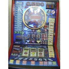 Free online android slot games