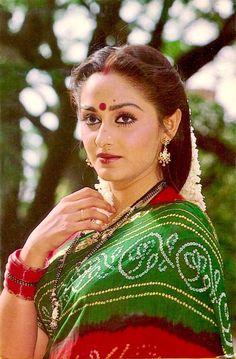 Vintage Bollywood, Indian Bollywood, Bollywood Stars, Beautiful Bollywood Actress, Most Beautiful Indian Actress, Bridal Hairdo, Photography Poses For Men, Pakistani Actress, Indian Celebrities