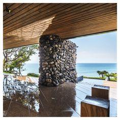 STYLE TABOO| Create + Think Design Studio - A'tolan House...