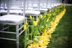 aisle runner love