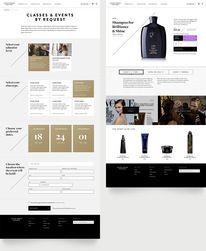 Design-06 — Designspiration
