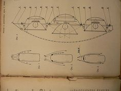 The Tri Lamp Headlight Patent View Image, Cool Photos, Photo Galleries, Gallery, Roof Rack