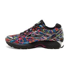 Would someone please buy me these shoes???? Brooks Adrenaline GTS 15 Womens Running Shoes