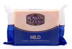Rowan Glen Cheese