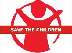 DENTIBLÙ SOSTIENE I PUNTI LUCE DI SAVE THE CHILDREN http://c4comic.it/2015/06/19/dentiblu-sostiene-i-punti-luce-di-save-the-children/