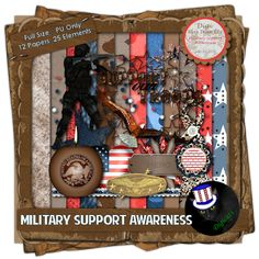 Widespread civilian support is essential to the morale and well-being of our American troops and their families. Supporting our Troops i. Support Our Troops, About Me Blog, Military, Dogs, Doggies, Army, Military Man, Pet Dogs