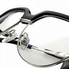 f24c5b915c4 Wolfgang Proksch Eyewear