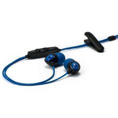 Best Headphones For Running - Water Resistant up to 12 Ft