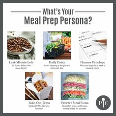Whether you want to shop for new kitchen tools, get free products by hosting a cooking show, or start your own Pampered Chef business, I can help you do it all. Pampered Chef Party, Pampered Chef Recipes, Dog Food Recipes, Kitchen Tops, Freezer Meals, Holiday Recipes, Food To Make, Meal Prep, Yummy Food
