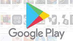 """ВGoogle Play обнаружили сразу несколько уязвимостей https://itzine.ru/news/apps/v-google-play-obnaruzhili-srazu-neskolko-uyazvimostej.html  Разработчики антивируса ESET предупредили оновом семействе троянов-загрузчиков вмагазине приложений Google Play, которые маскируются под популярные приложения ииспользуют многоступенчатую архитектуру ишифрование, что позволяет злоумышленникам получить данные банковских карт. «После скачивания иустановки приложения незапрашивают """"лишние"""" права…"""
