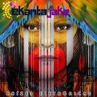 Visit Ekanta Jake*Live#! on SoundCloud