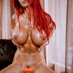 bianca beauchamp blow job