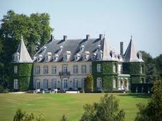 Solvay Stichting - Folon Stichting           http://chateaudelahulpe.be/