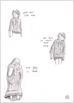 Literally me😂