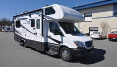 21 Best RV's and Campers images in 2016 | Camper trailers, Campers