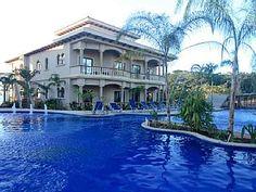 The SandBarr - Luxury 3 Bed/3 Bath Ocean Front Villa, Min from West Bay BeachVacation Rental in Roatan from @homeaway! #vacation #rental #travel #homeaway
