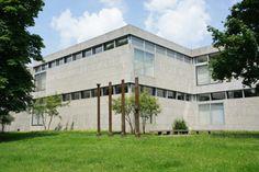 Moderne Galerie 2 Isabelle
