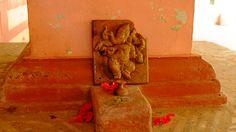 Temple, My Photos, Painting, Art, Art Background, Temples, Painting Art, Kunst, Paintings