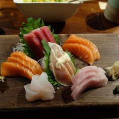 BLUE RIBBON SUSHI IZAKAYA – FUN JAPANESE FOR GROUPS ‹ Teresa Tastes: Where To Eat, What To Wear